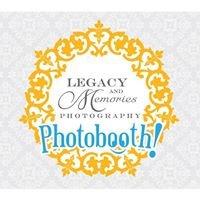 Legacy and Memories Photography- Calgary, Alberta