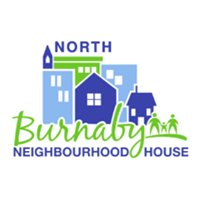 BNH North House