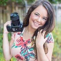 Kaitlin Mace Photography & Film