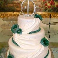 Enchanted Cakes of Brevard
