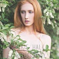 Jackie Hall Photography