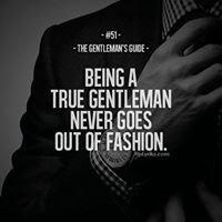 Handsomely Wed - Ottawa's Blog for a Modern Gentleman's Wedding.