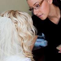 Christina Muran - Freelance Makeup Artist
