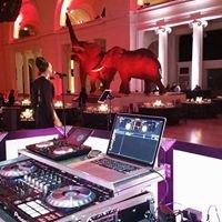 MaryMonica Music & Entertainment