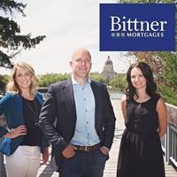 DLC - Bittner Mortgages