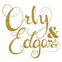 Orly & Edgar Co.