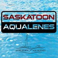 Saskatoon Aqualenes