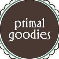 Primal Goodies