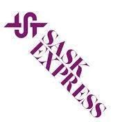 Saskatchewan Express Musical Theatre Studio - Regina