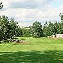 North Battleford Golf and Country Club