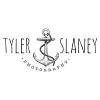 Tyler Slaney Photography