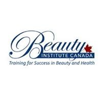 Beauty Institute Canada