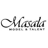 MASALA Model & Talent