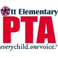 Ott Elementary PTA
