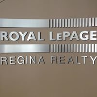 Royal LePage Regina Realty