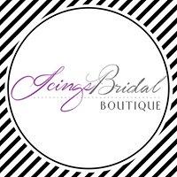 Icings Bridal Boutique