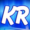 KR Communications