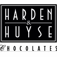Harden & Huyse Chocolates