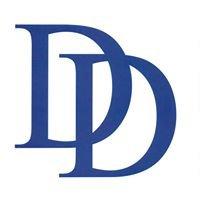 Dexter Schools - Dexter, NM