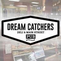 DreamCatchers Deli & Treats