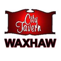 City Tavern Waxhaw