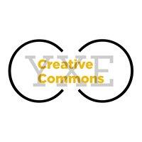 Creative Commons YXE