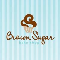 Brown Sugar Bake Shop