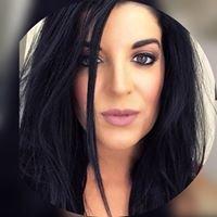 Nicole Richey // Makeup Artist