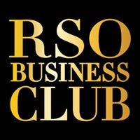 RSO Business Club
