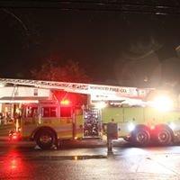 Norwood Fire Company