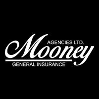 Mooney Agencies Ltd.