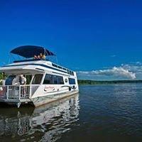 Aurora Houseboats Ltd.
