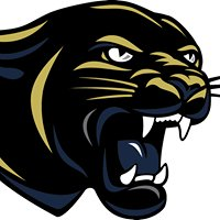 O'Connor Panthers Booster Club