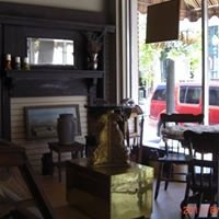 Antiques & Stuff by Southern Cane