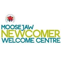 Moose Jaw Newcomer Welcome Centre