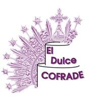 El Dulce Cofrade