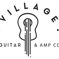 Village Guitar & Amp Co.