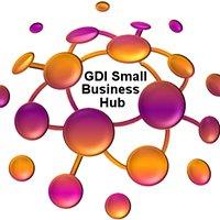 GDI Small Business Hub