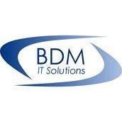 BDM IT Solutions