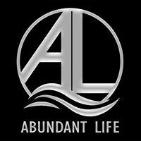 Abundant Life Fellowship