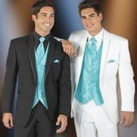 Wedding Flowers of Miami
