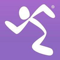 Anytime Fitness Spartanburg, SC - Westside