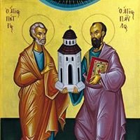 St. Paul's Greek Orthodox Community of Regina