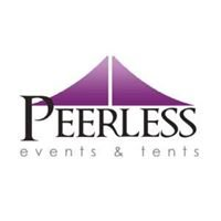 Peerless Events and Tents - Oklahoma City
