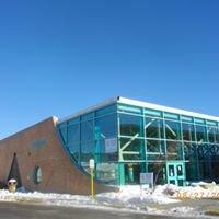 Estevan Public Library Branch, Southeast Regional Library