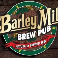 The Barley Mill