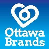OttawaBrands