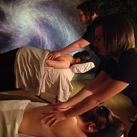 Riverstone Massage