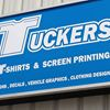 Tuckers T-shirts and Screen Printing