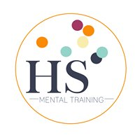 Headstrong Mental Training